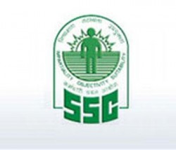 SSC CGL Tier I Results Declared For 2014