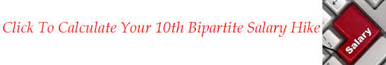 10th bipartite