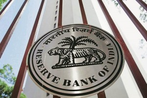 RBI Recruitment for the post of Assistant