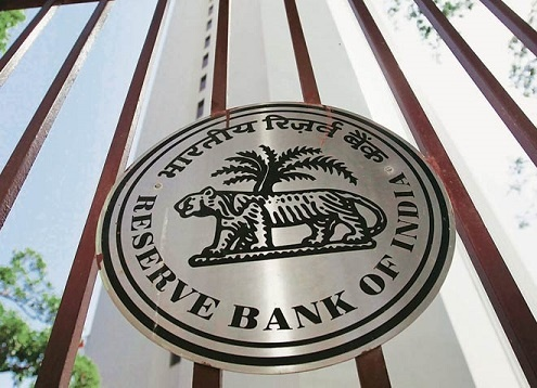 RBI-Grade-B-officer-recruitment